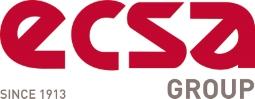 Company Logo ECSA GROUP