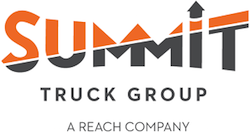 Summit Truck Group logo