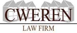 The Cweren Law Firm PLLC logo