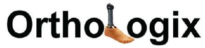 Orthologix logo