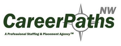 Company Logo CareerPaths Northwest