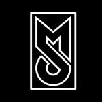 Company Logo Steamz - voor Go Marcel Sterk