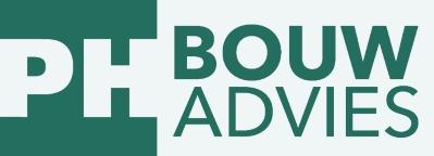 Company Logo PH Bouwadvies via Steamz