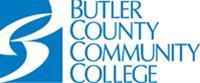 Butler Community College logo