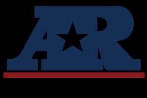 Alan Ritchey Inc logo