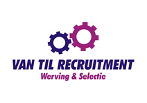 Company Logo Van Til Recruitment