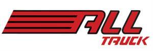 Company Logo All Truck Transportation