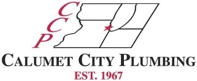 Calumet City Plumbing
