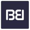 Company Logo BUREAU D ETUDE INTERIMAIRE