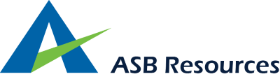 Company Logo ASB Resources