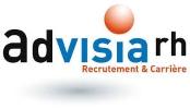 Company Logo Advisia Rh