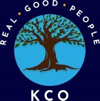 K.C.O. Resource Management logo