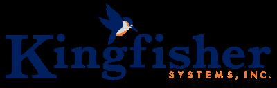 Kingfisher Systems, Inc logo