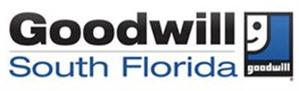 Company Logo Goodwill Industries of South Florida Inc.