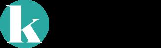 Company Logo KRE CONCEPT