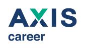 Company Logo Axis