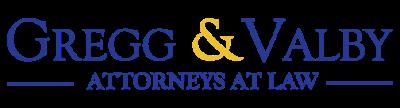 Company Logo Gregg & Valby, LLP