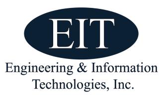 Company Logo EIT, Inc