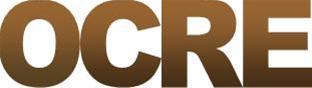 Company Logo OCRE HOLDING B.V.