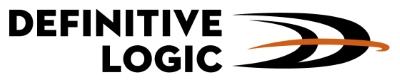 Definitive Logic logo