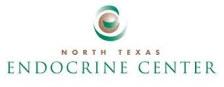 North Texas Endocrine Center logo