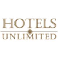 Holiday Inn Hotels Unlimited logo