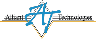 Alliant Technologies logo