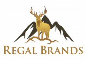 Regal Brands logo