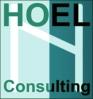 Company Logo HOEL Consulting sas di Piero Baroni & C.