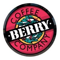 Berry Coffee Company logo