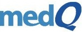 medQ, Inc logo