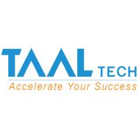 TAAL Technologies Inc logo