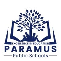 Paramus Board of Education logo