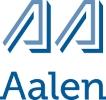 Company Logo Stadtverwaltung Aalen