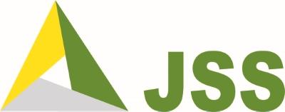 JSS Safety & Rescue logo