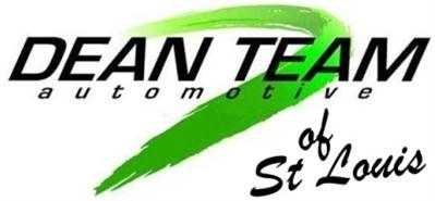 Company Logo Dean Team Automotive Group