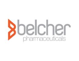 Belcherpharma LLC logo