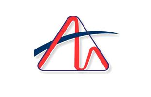 NovelMed Therapeutics, Inc. logo