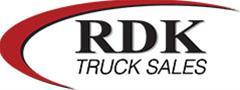 RDK Truck Sales