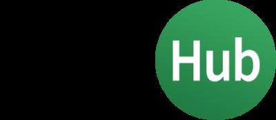 Company Logo Incube Hub