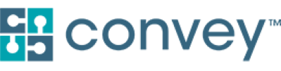 Convey Health Solutions logo