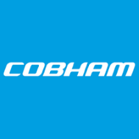 Cobham Advanced Electronic Solutions (CAES) logo