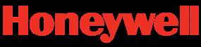 Honeywell Inc. logo
