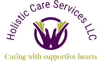 Holistic Care Services, LLC logo