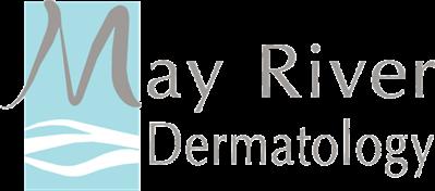Company Logo May River Dermatology, LLC