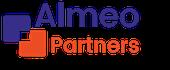 Company Logo ALMEO PARTNERS