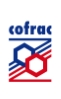 Company Logo COFRAC