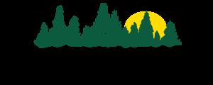 Bradford Builders, Inc. logo