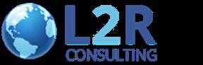 L2R Consulting logo