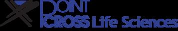 PointCross Life Sciences logo
